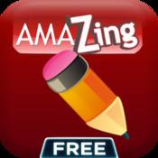 AmaZing Draw Lite