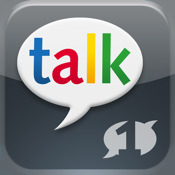 OneTeam for Gtalk even just one