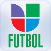 Univision Fútbol