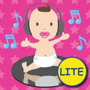 Baby Jukebox Lite utorrent songs to ipod