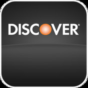 Discover For iPad®