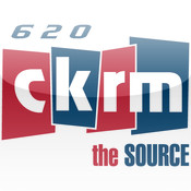 """The Source"" 620 CKRM"