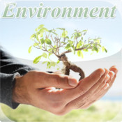 Environment News midpx java environment
