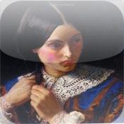 Jane Eyre (Español)