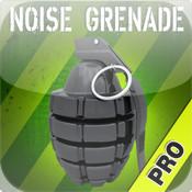 Noise Grenade Pro