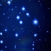 A Daily Horoscope
