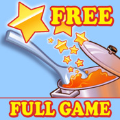 Cooking Star Free