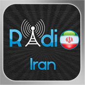 Iran Radio Player stream tv 4 7