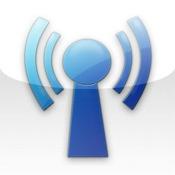 Radios of Ukraine family naturism ukraine