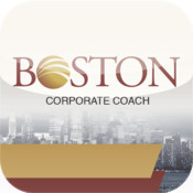 Boston Corp Coach