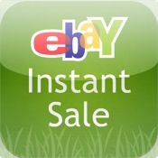 eBay Instant Sale instant
