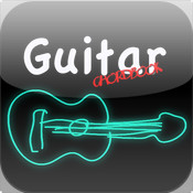 Guitar Chord Book guitar fingering