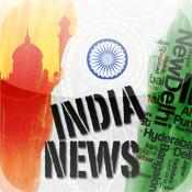 India News Online