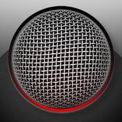 Mic Pro + Recording
