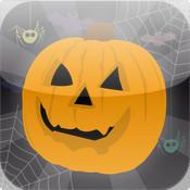 Plan-it Halloween party planner organizer