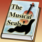 The Musical Seals musical