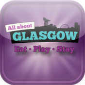 All About Glasgow