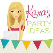 Kara`s Party Ideas party bus greenville nc