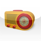 USA Weather Radio