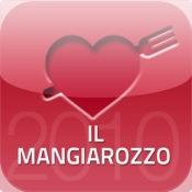 Il Mangiarozzo 2010