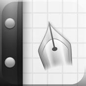 Inkiness for iPad
