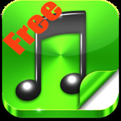 Music Pocket Free