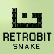 Snake HD (Retrobit)