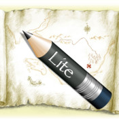 Travel iBlog Lite