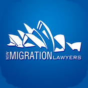 Migrate2Australia sap data migration