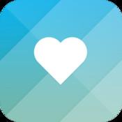 Pop Life Photo App