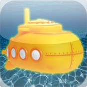 Social Submarines