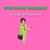 Stephanie Passman stephanie meyer books