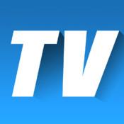 TV & GUIDE TV MOBILE