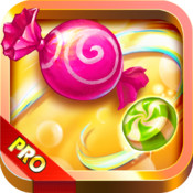 Ace Candy Slots Pro