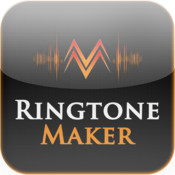Free RingtoneMaker