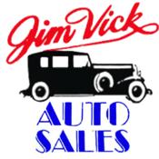 Jim Vick Auto Sales usa auto sales