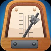 Metronome Pro Plus freeware tuner metronome