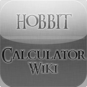 Tool for the Hobbit