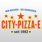 City Pizza Elmshorn