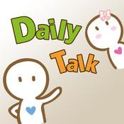데일리톡 (DailyTalk)
