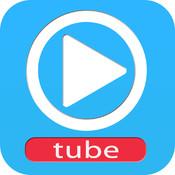 HotTube for YouTube
