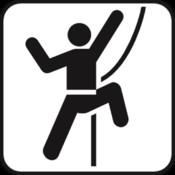Interactive Climber