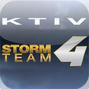 Storm Team 4 for iPad