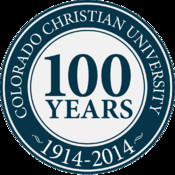 CCU: The First 100 Years