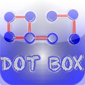Dot Box with FaceBook