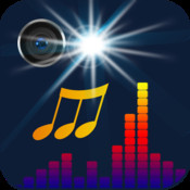 Flash Fun - Flash&music flash wallpaper