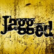 Jagged Entertainment