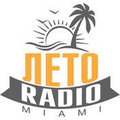 Radio Leto | Радио Лето