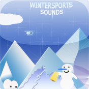 Wintersports Sounds