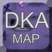 Box Mapper: DKA Edition